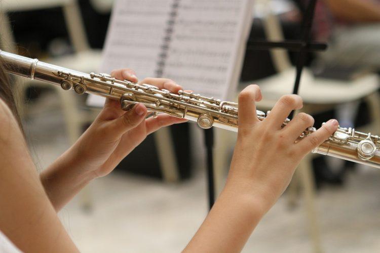 glasbena šola ljubljana