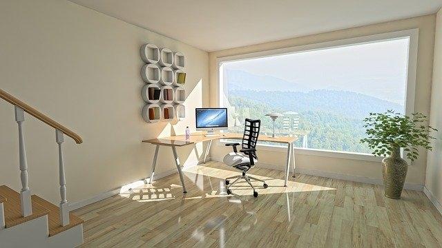 delovni-stol